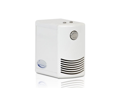 Draabe NanoFog Evolution high pressure in-room humidifier